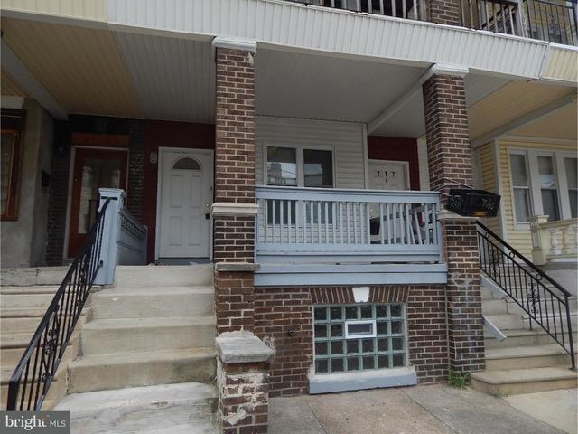 3 Bedrooms, Walnut Hill Rental in Philadelphia, PA for $1,150 - Photo 1