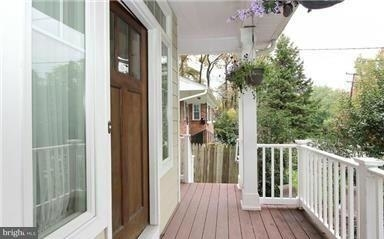 4 Bedrooms, Bethesda Rental in Washington, DC for $3,900 - Photo 2
