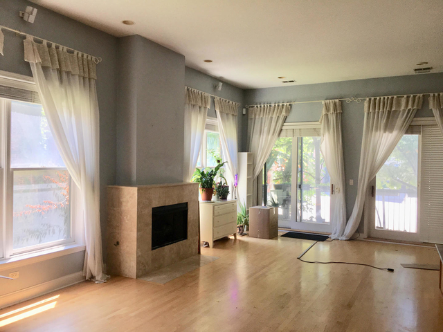 2 Bedrooms, Old Town Rental in Chicago, IL for $3,395 - Photo 2