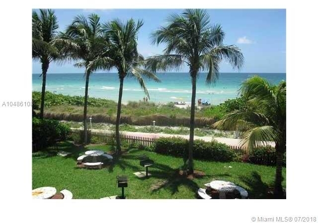 1 Bedroom, North Shore Rental in Miami, FL for $2,100 - Photo 1
