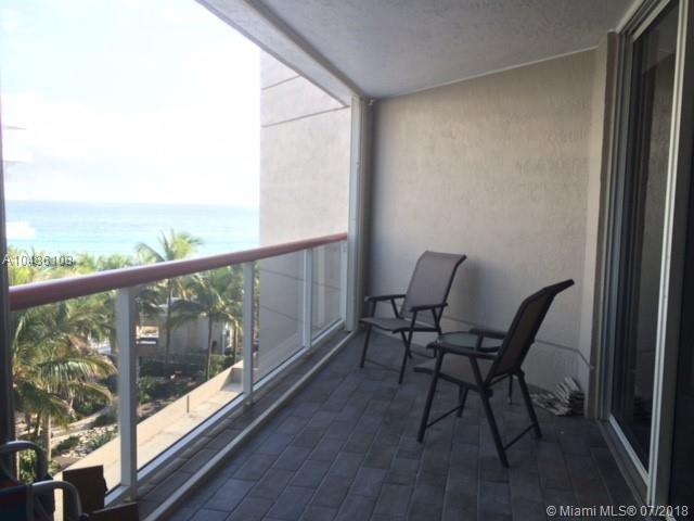1 Bedroom, North Shore Rental in Miami, FL for $2,100 - Photo 2