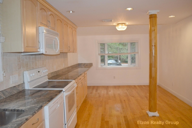 3 Bedrooms, Chestnut Hill Rental in Boston, MA for $4,200 - Photo 2
