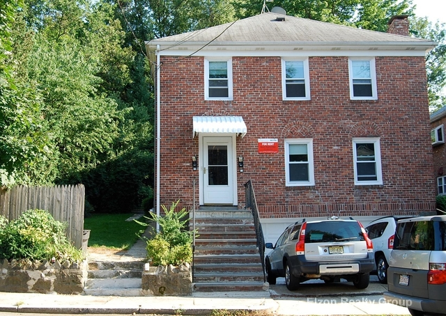 4 Bedrooms, Oak Square Rental in Boston, MA for $4,450 - Photo 1