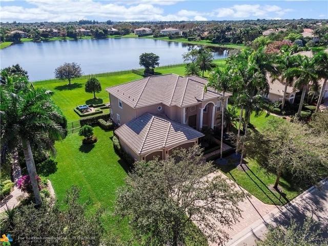 6 Bedrooms, Davie Rental in Miami, FL for $14,250 - Photo 1