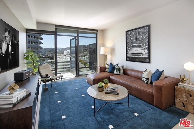 1 Bedroom, Hollywood United Rental in Los Angeles, CA for $4,815 - Photo 1