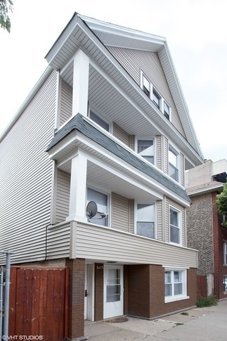 3 Bedrooms, Ravenswood Rental in Chicago, IL for $1,525 - Photo 1
