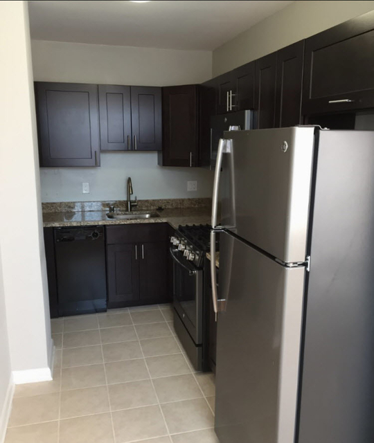 1 Bedroom, Woodley Park Rental in Washington, DC for $1,772 - Photo 2