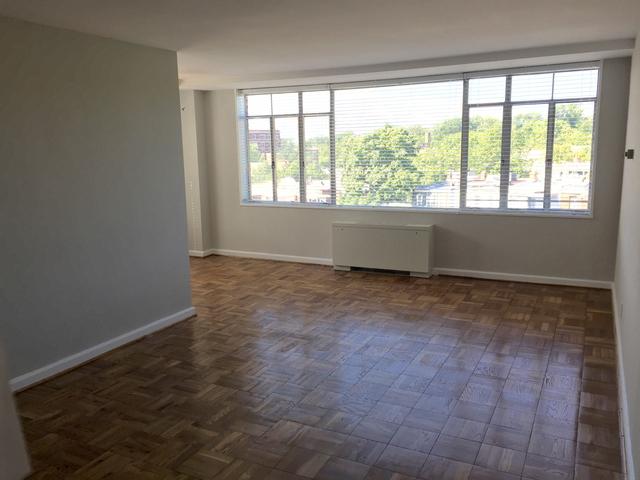 1 Bedroom, Woodley Park Rental in Washington, DC for $1,947 - Photo 2