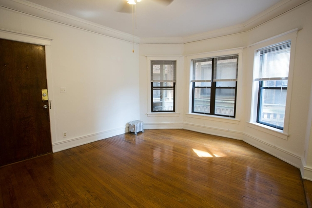 1 Bedroom, East Hyde Park Rental in Chicago, IL for $1,211 - Photo 2