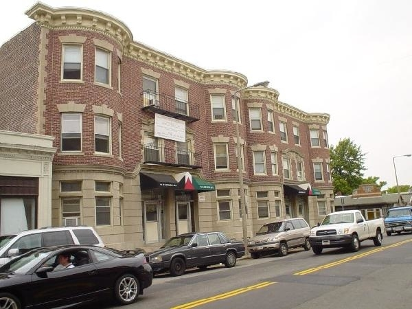 Studio, Allston Village Rental in Boston, MA for $1,650 - Photo 1