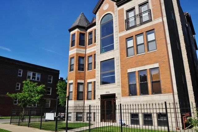 3 Bedrooms, Grand Boulevard Rental in Chicago, IL for $2,800 - Photo 1