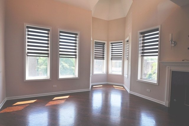 3 Bedrooms, Grand Boulevard Rental in Chicago, IL for $2,800 - Photo 2