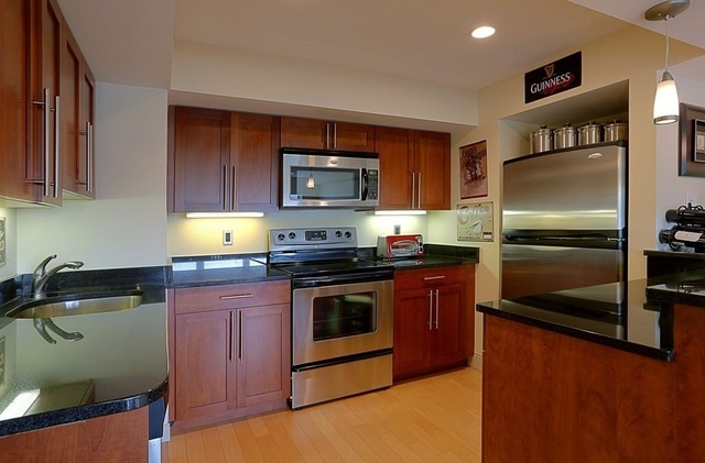 2 Bedrooms, Washington Square Rental in Boston, MA for $3,475 - Photo 1
