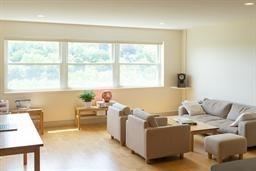 2 Bedrooms, Washington Square Rental in Boston, MA for $3,475 - Photo 2