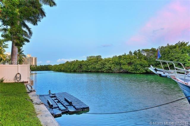 5 Bedrooms, Cape Florida Rental in Miami, FL for $20,000 - Photo 2