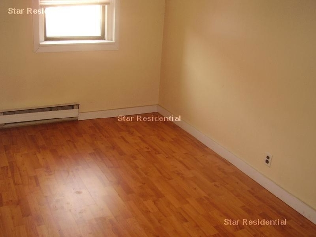 1 Bedroom, Kenmore Rental in Boston, MA for $1,875 - Photo 2