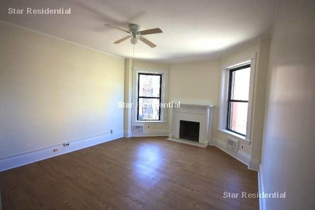 1 Bedroom, Kenmore Rental in Boston, MA for $1,875 - Photo 1