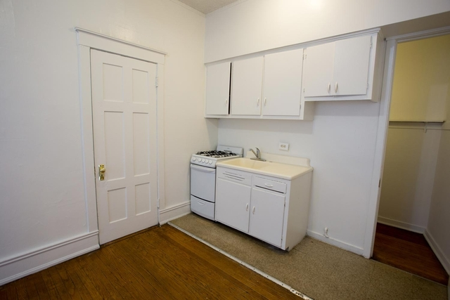 1 Bedroom, East Hyde Park Rental in Chicago, IL for $1,185 - Photo 1