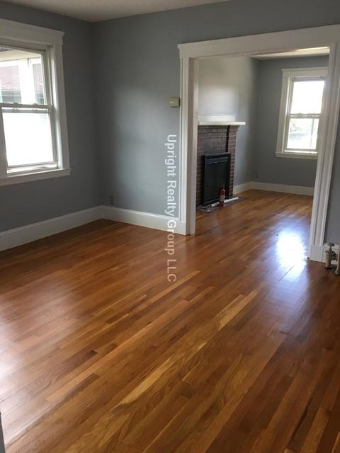 3 Bedrooms, St. Elizabeth's Rental in Boston, MA for $3,000 - Photo 1