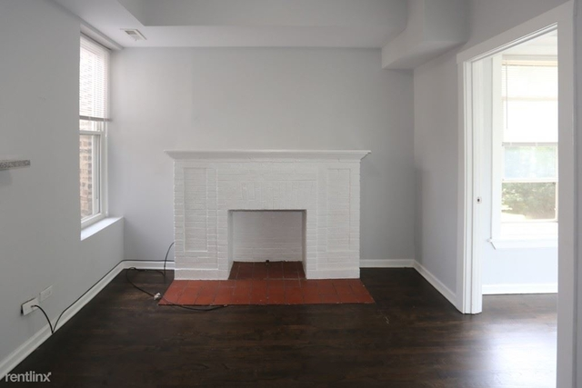 3 Bedrooms, Rogers Park Rental in Chicago, IL for $1,595 - Photo 2