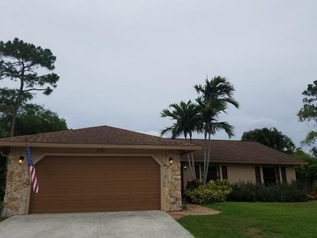 3 Bedrooms Sugar Pond Manor Of Wellington Rental In Miami Fl For 5 250