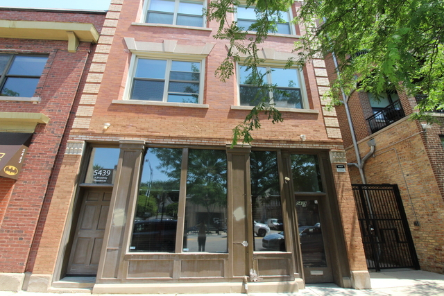 3 Bedrooms, Edgewater Rental in Chicago, IL for $3,000 - Photo 1