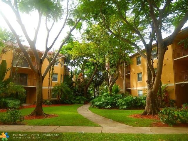 2 Bedrooms, Raintree Forest Condominiums Rental in Miami, FL for $1,550 - Photo 2