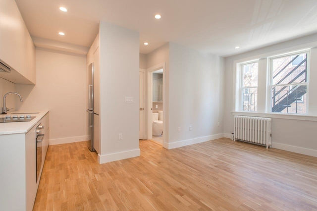 Studio, Spring Hill Rental in Boston, MA for $2,150 - Photo 2
