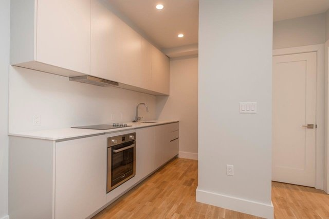 Studio, Spring Hill Rental in Boston, MA for $2,150 - Photo 1