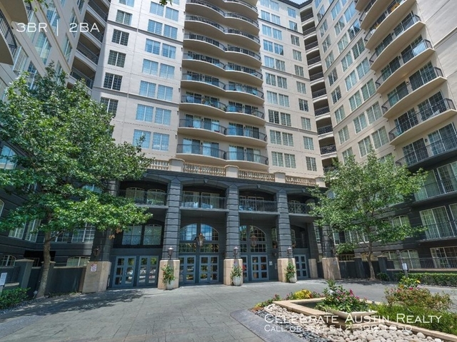 3 Bedrooms, Uptown Rental in Dallas for $3,209 - Photo 1