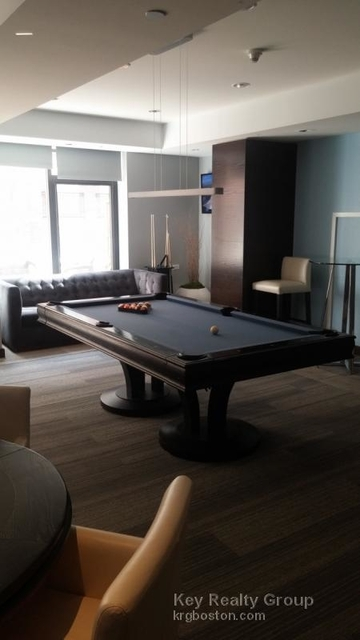 2 Bedrooms, West Fens Rental in Boston, MA for $5,666 - Photo 1