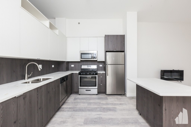 2 Bedrooms, Ravenswood Rental in Chicago, IL for $2,590 - Photo 1