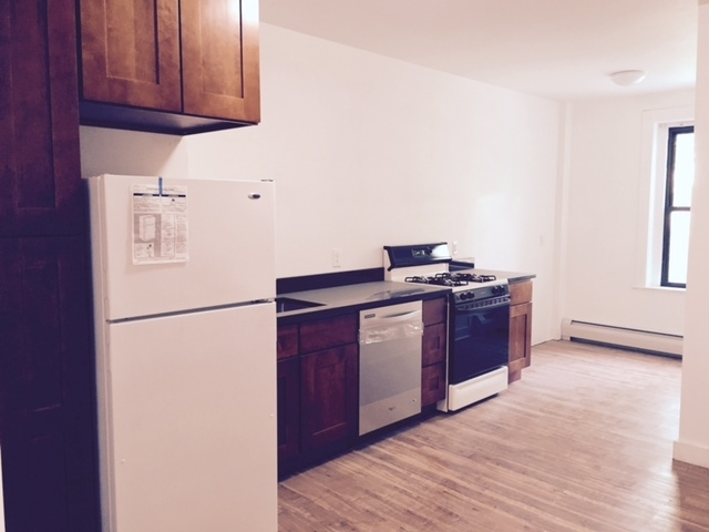 3 Bedrooms, Washington Square Rental in Boston, MA for $3,000 - Photo 2