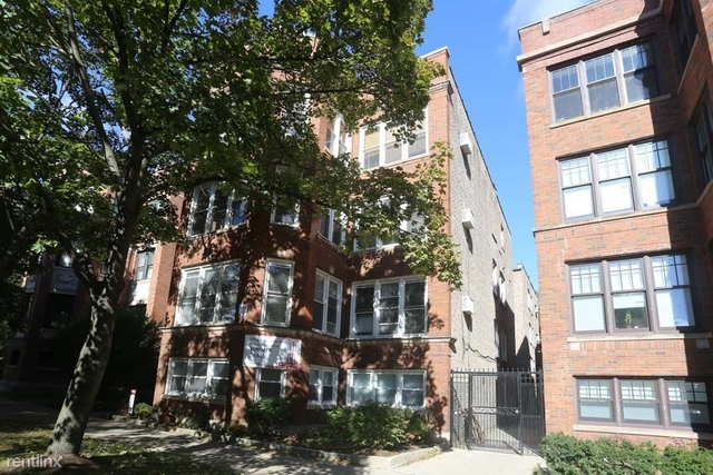 5 Bedrooms, Hyde Park Rental in Chicago, IL for $2,550 - Photo 1