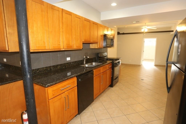 5 Bedrooms, Hyde Park Rental in Chicago, IL for $2,550 - Photo 2