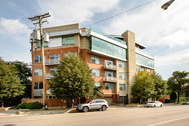 3 Bedrooms, Fulton Market Rental in Chicago, IL for $3,700 - Photo 1