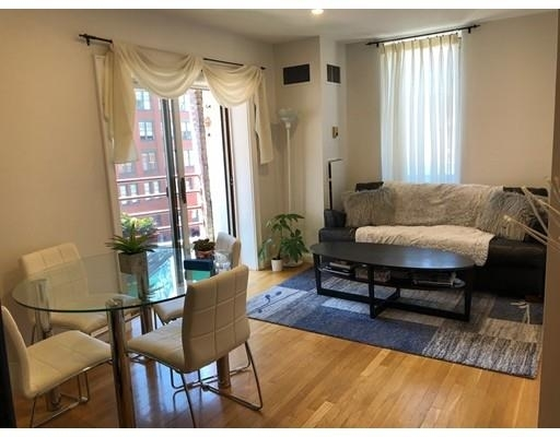 2 Bedrooms, North End Rental in Boston, MA for $3,050 - Photo 1