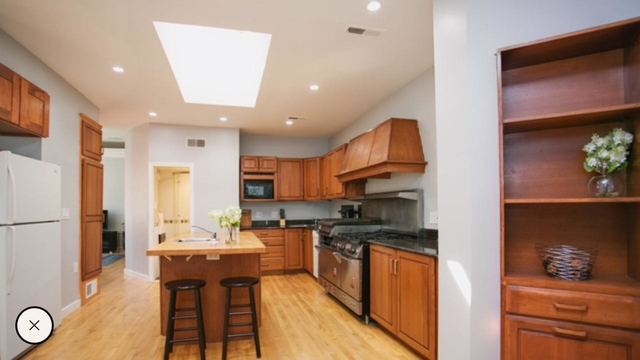 5 Bedrooms, Harvard Square Rental in Boston, MA for $7,500 - Photo 2
