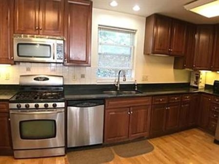 5 Bedrooms, North Cambridge Rental in Boston, MA for $4,700 - Photo 2