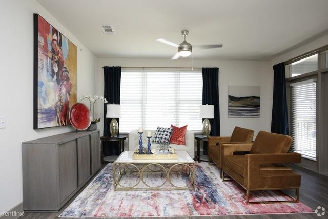 1 Bedroom, Norhill Rental in Houston for $965 - Photo 2