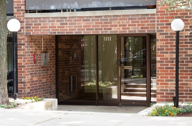 1 Bedroom, Ranch Triangle Rental in Chicago, IL for $1,875 - Photo 2