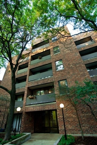 1 Bedroom, Ranch Triangle Rental in Chicago, IL for $1,875 - Photo 1