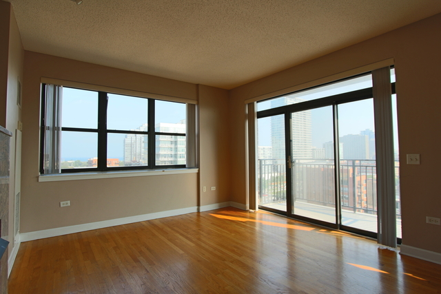 2 Bedrooms, South Loop Rental in Chicago, IL for $2,150 - Photo 2