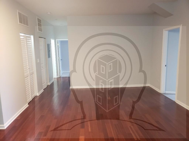 2 Bedrooms, West Rogers Park Rental in Chicago, IL for $1,595 - Photo 1