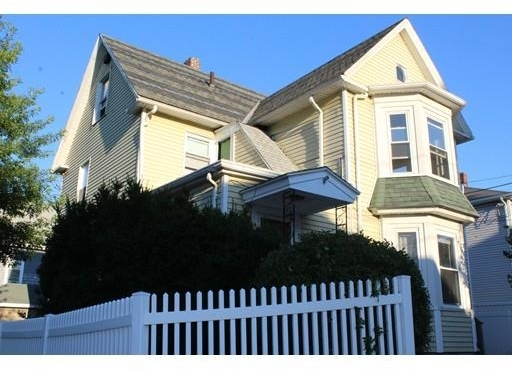 2 Bedrooms, South Side Rental in Boston, MA for $2,200 - Photo 1