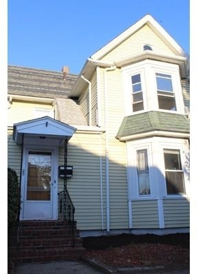 2 Bedrooms, South Side Rental in Boston, MA for $2,200 - Photo 2