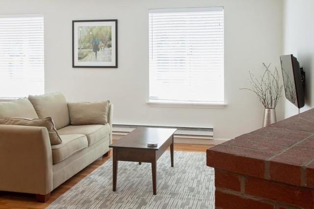Studio, Back Bay East Rental in Boston, MA for $2,700 - Photo 1