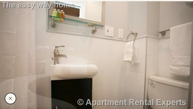 5 Bedrooms, Harvard Square Rental in Boston, MA for $7,500 - Photo 2