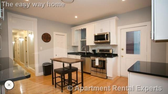 5 Bedrooms, Harvard Square Rental in Boston, MA for $7,500 - Photo 1