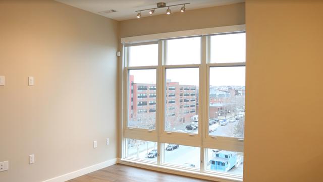 1 Bedroom, Central Maverick Square - Paris Street Rental in Boston, MA for $2,600 - Photo 2